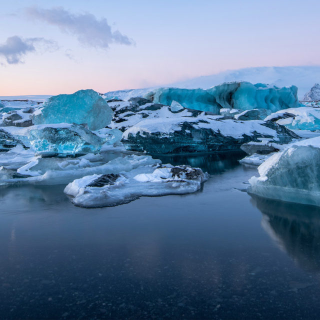 iceland_experience-thumb